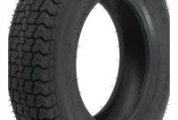 165 80r13 Trailer Tires Upgrading Trailer Tires From 13 Inch Tire to A 14 Inch Tire