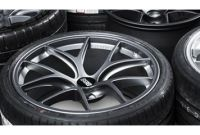 Truck Wheel and Tire Packages Custom Wheels Chrome Rims Tire Packages at Carid