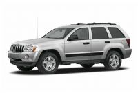 2005 Jeep Grand Cherokee Engine 3.7 L V6 2005 Jeep Grand Cherokee Specs and Prices