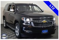 Chevrolet Dealer Locator India 2015 Chevrolet Tahoe Ltz 4d Sport Utility Matthews north Carolina