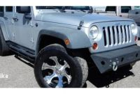Used Jeep Wranglers for Sale Under 10000 50 Elegant Used Jeep Wrangler Under Ideas – All About Jeep