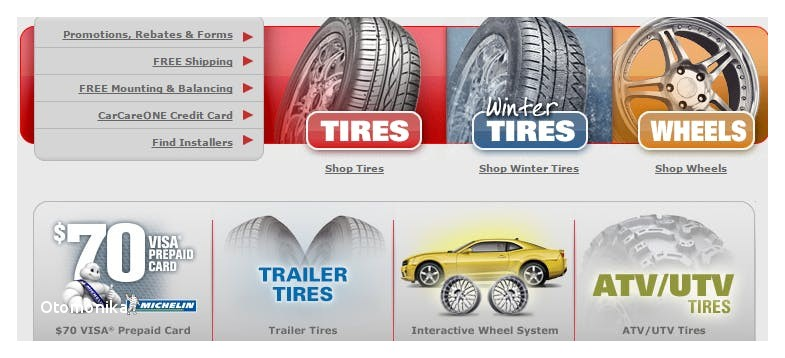Discount Tire Promotions Coupons ≠Discount Tire • $100 Discount F October 2018